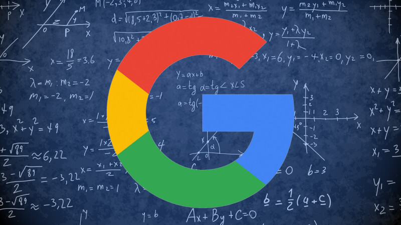 Google deploys mid-December search update